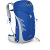 Osprey M's Talon 18 Backpack Avatar Blue
